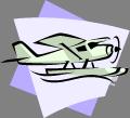 Ocean Air Floatplanes